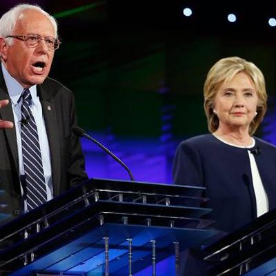 democratic-debate400